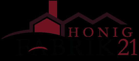 Honig-Fabrik21